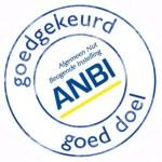 controleer anbi status
