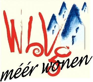wbvg_Meer_wonen_logo