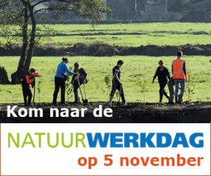 kom-naar-de-natuurwerkdag-op-5-november